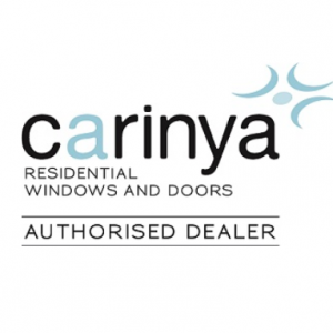 Carinya Windows & Doors Gladstone
